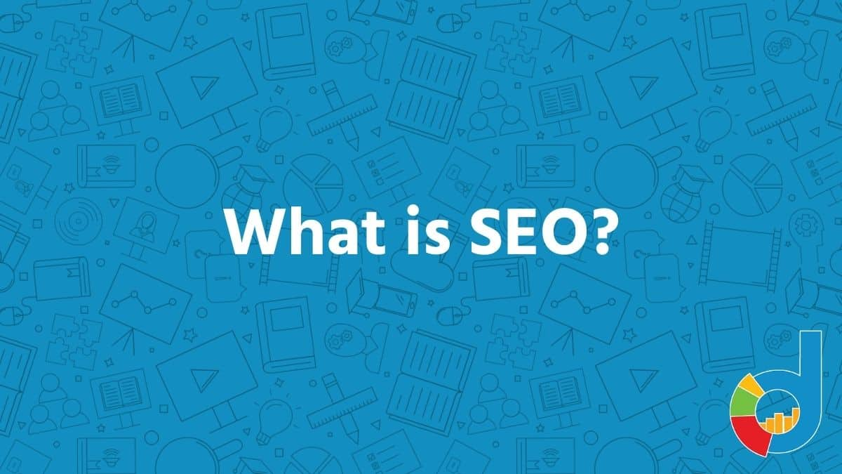 What Is Seo (3)